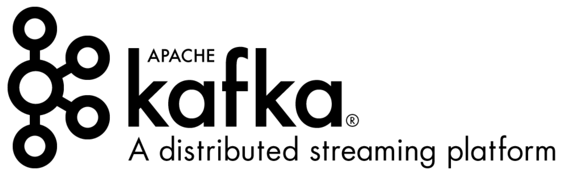Unosquare's Apache Kafka Review, Use Cases & More
