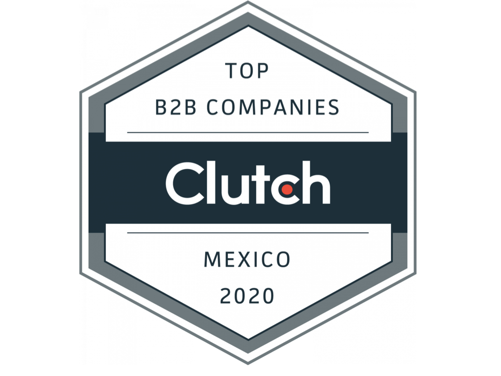 Unosquare Named a Top Mexican Software Development Company for 2020