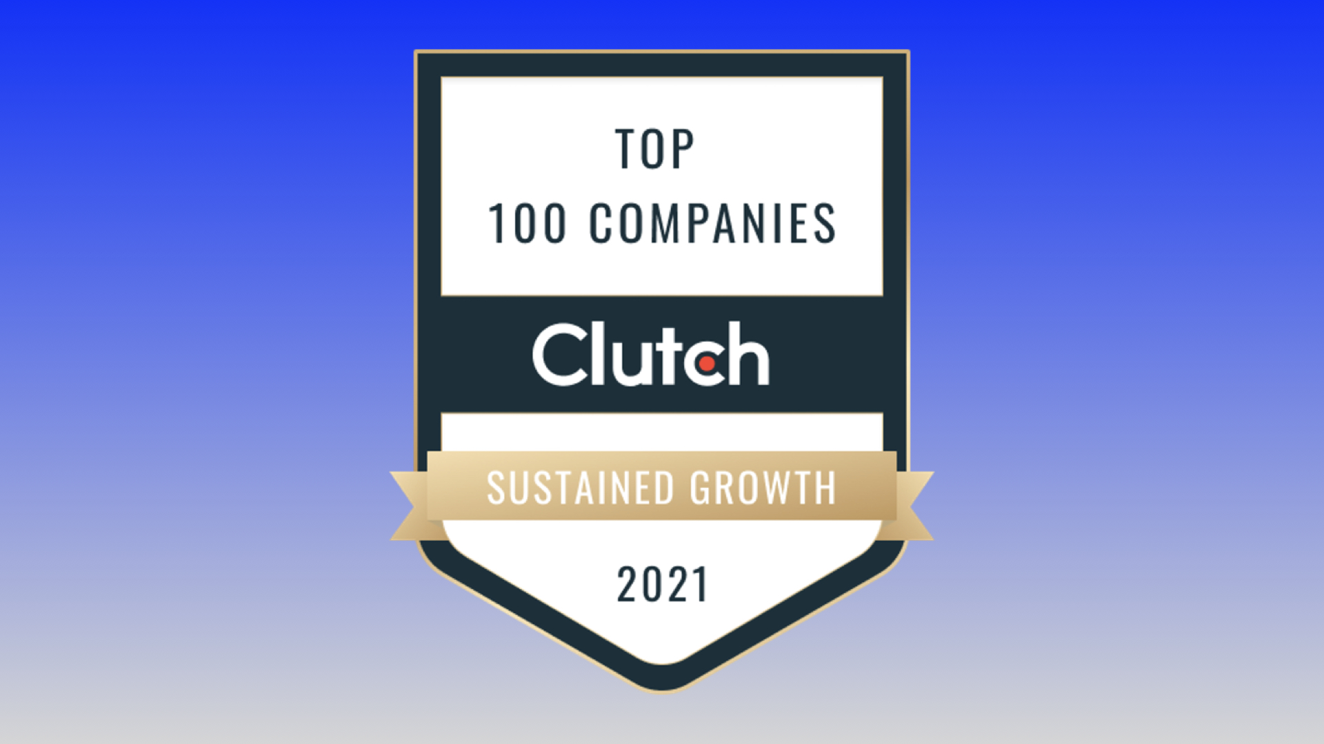 Unosquare Hailed as Clutch Top 100 Firm for Sustained Growth